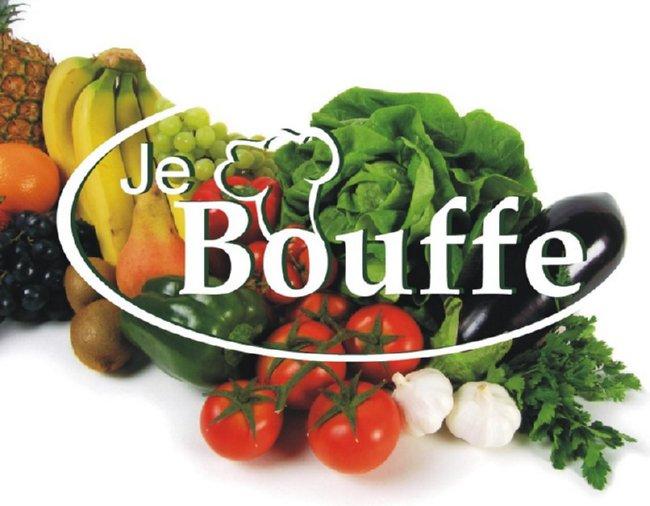 JeBouffe