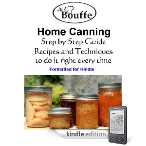 JeBouffeCanning_Kindle