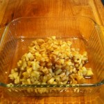 corn_pineapple_cake_recipe_step3