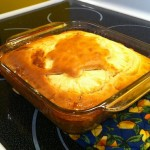 corn_pineapple_cake_recipe_step5