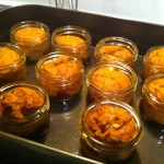 peaches_and_cranberries_cake_in_a_jar_5