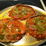 Recipe_for_Pita_Pizza_step4