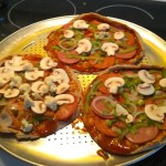 Recipe_for_Pita_Pizza_step5