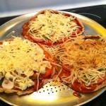 Recipe_for_Pita_Pizza_step6