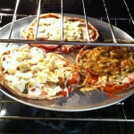 Recipe_for_Pita_Pizza_step7