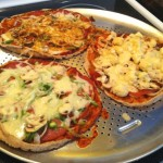 Recipe_for_Pita_Pizza_step8