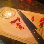 Sweet_peppers_Sauce_Step3
