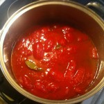 Sweet_peppers_Sauce_Step6