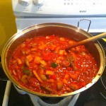 Sweet_peppers_Sauce_Step9