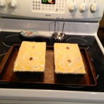 Tourtiere_step7