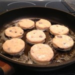 Welsh_Cakes_Step7