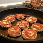 Welsh_Cakes_Step8