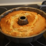 Pineapple_upside-down_cake_step8