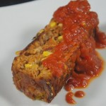 3_Chili_spicy_meatloaf
