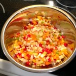 3_Chili_spicy_meatloaf_step4