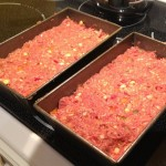 3_Chili_spicy_meatloaf_step7