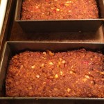 3_Chili_spicy_meatloaf_step8