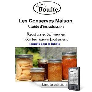 JeBouffeConservesMaison_Kindle_fr