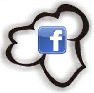 Page Facebook de JeBouffe