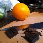 Biscuits_Chocolat_Orange_etape1