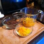 Biscuits_Chocolat_Orange_etape2