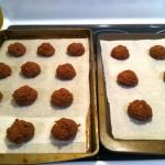 Biscuits_Chocolat_Orange_etape4