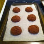 Biscuits_Chocolat_Orange_etape5