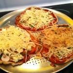 Recette_de_pita_pizza_etape6