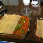 Recette de lasagnes ''Gargantua'' aux épices_etape_10