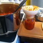 Sauce_Poivrons_Primavera_etape10