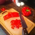 Sauce_Poivrons_Primavera_etape2