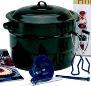 boilingwater